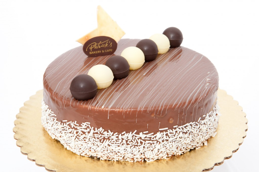 Bachman S Cakes